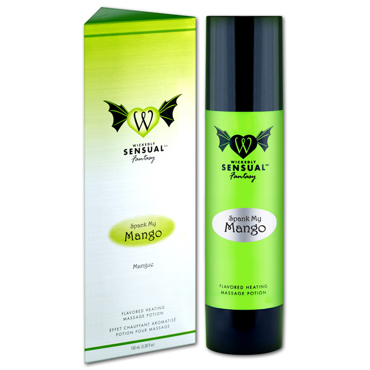 WICKEDLY-SPANK-MY-MANGO-HEATING-LOTION-100ML