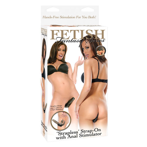 FF-STRAPLESS-STRAP-ON-WITH-ANAL-STIMULATOR