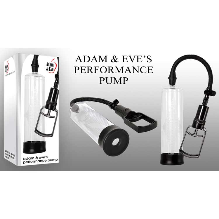 ADAM-EVE-S-PERFORMANCE-PUMP