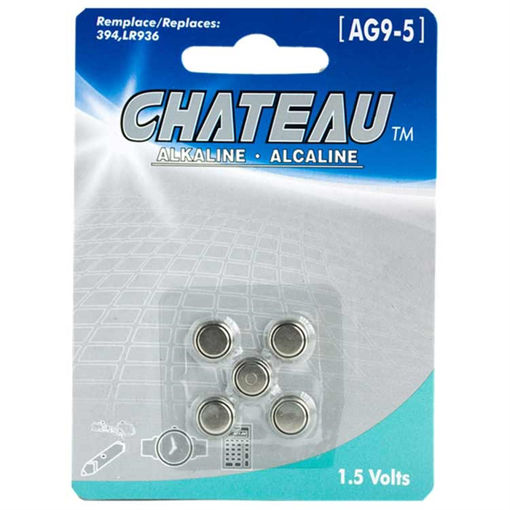 BATTERY-CHATEAU-AG95-5-PER-PACK