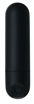 ALL-POWERFUL-RECHARGEABLE-BULLET-BLACK
