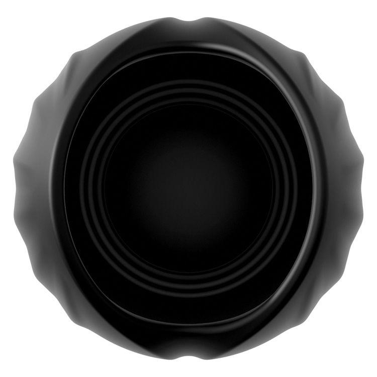 SR-Control-Beginner-Silicone-Cock-Teaser