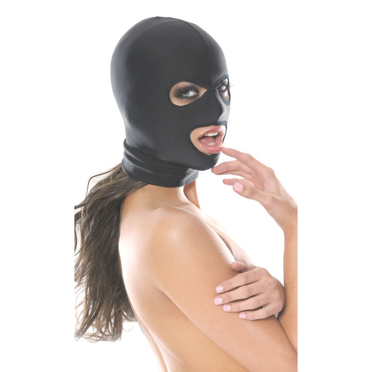 FF-SPANDEX-HOOD-WITH-3-HOLES