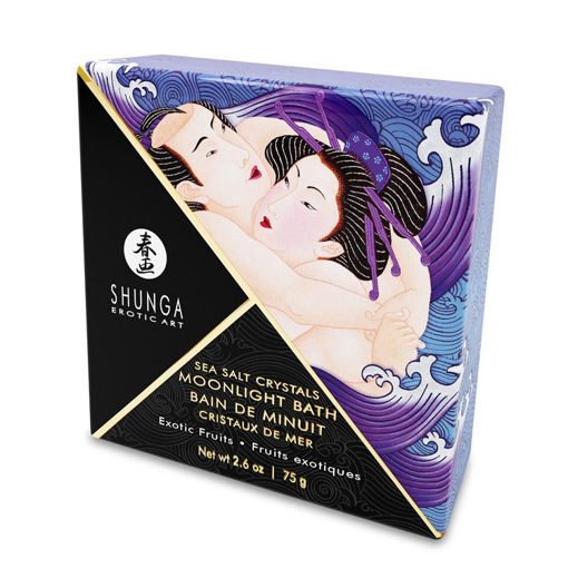 SHUNGA-MOONLIGHT-BATH-EXOTIC-FRUITS