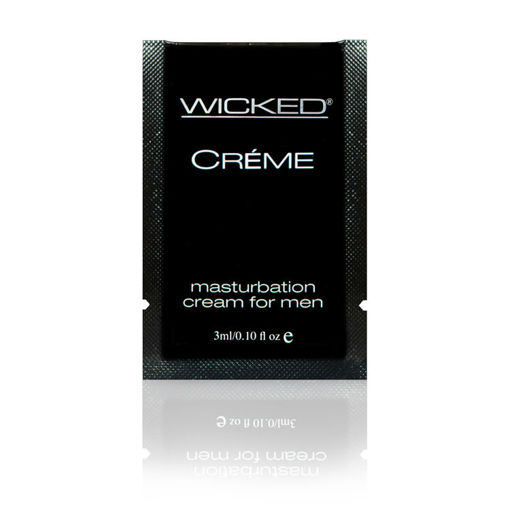 WICKED-CREME-PACKETTE-0-1-OZ-3ML