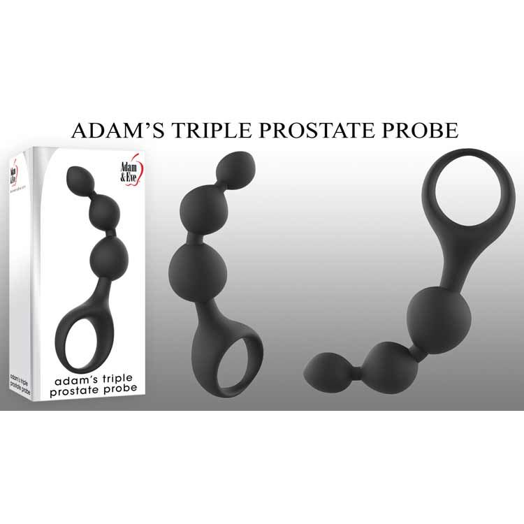 ADAM-S-TRIPLE-PROSTATE-PROBE