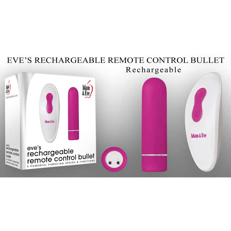 EVE-S-RECHARGEABLE-REMOTE-CONTROL-BULLET