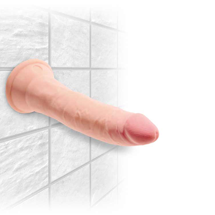 King-Cock-Plus-7-Triple-Density-Cock-Flesh