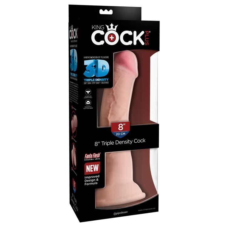 King-Cock-Plus-8-Triple-Density-Cock-Flesh