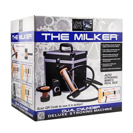 THE-MILKER-DUAL-CYLINDER-DELUXE-STROKING