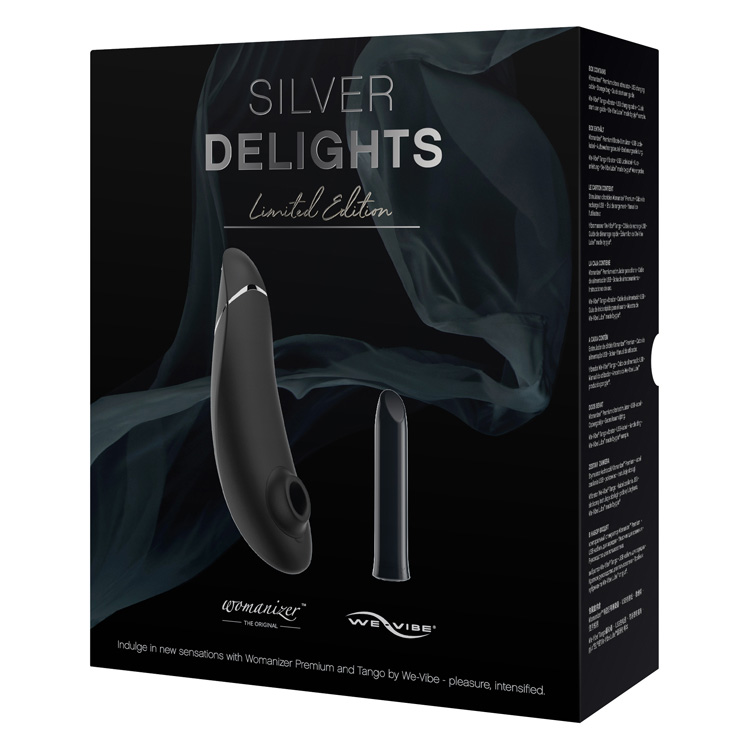 Womanizer-We-Vibe-Silver-Delights-Collection