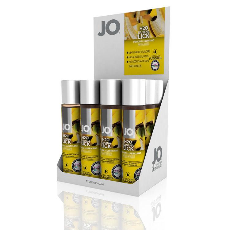 JO-H2O-BANANA-LICK-1OZ