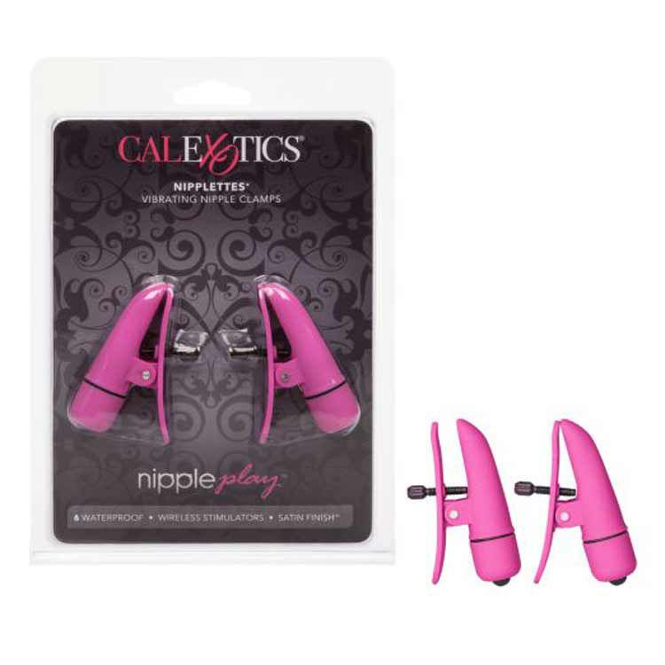 Nipple-Play-Nipplettes-Pink