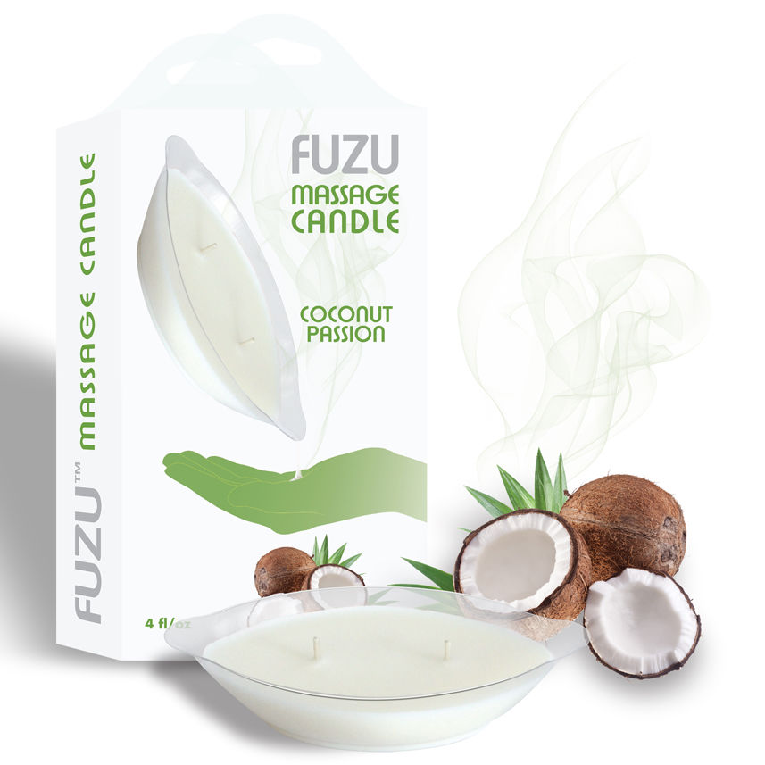 4oz-113gr-Candle-Coconut-Passion-White