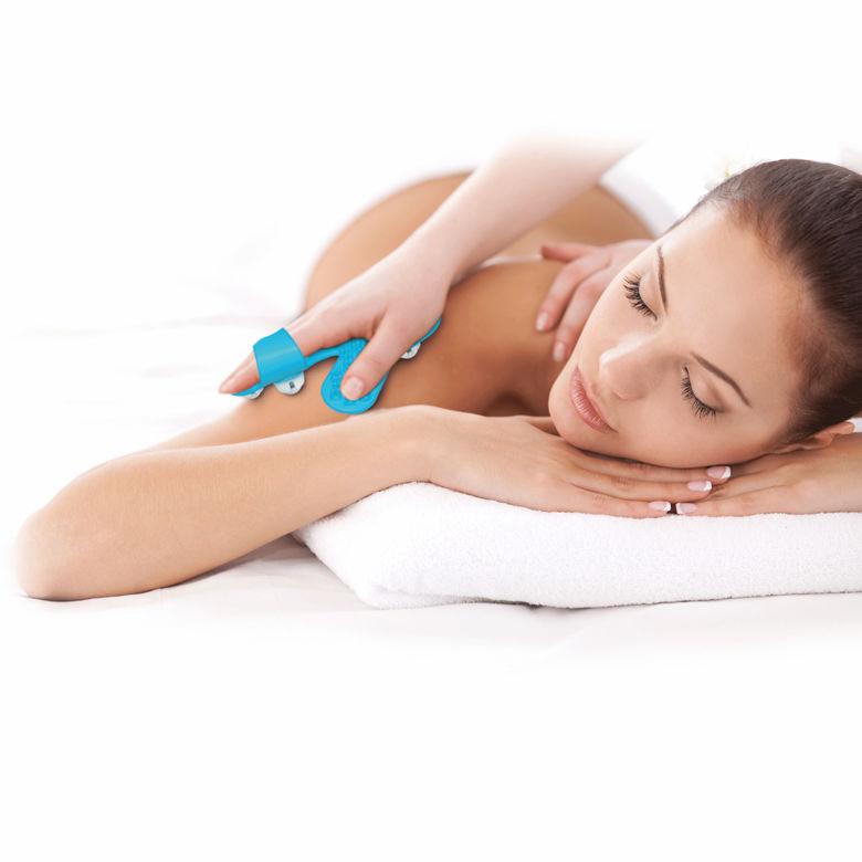 360-Massager-Neon-Blue