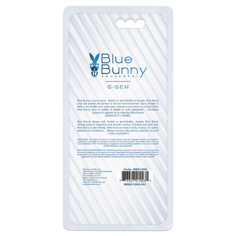 BLUE-BUNNY-G-GEM