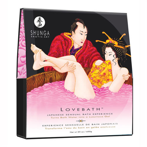 SHUNGA-LOVEBATH-FRUIT-DU-DRAGON