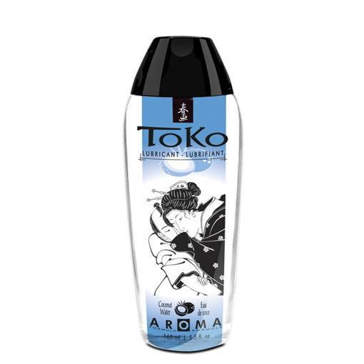 Toko-Aroma-Lubrifiant-Eau-de-Coco
