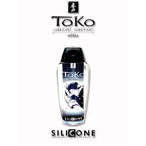 TOKO-LUBRIFIANT-SILICONE-5-5ON