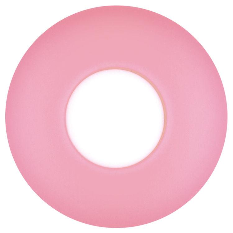 Pink-Caress