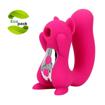 Image de Tammy stimulateur clitoridien - Eco pack