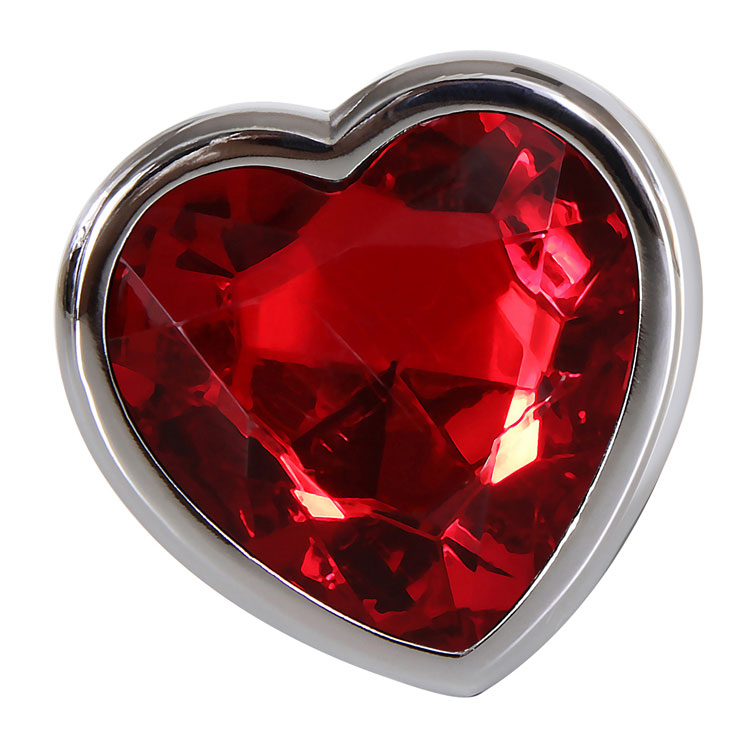 LARGE-RED-HEART-GEM-ANAL-PLUG