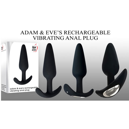 ADAM-EVE-S-RECHARGEABLE-VIBRATING-ANAL-PLUG