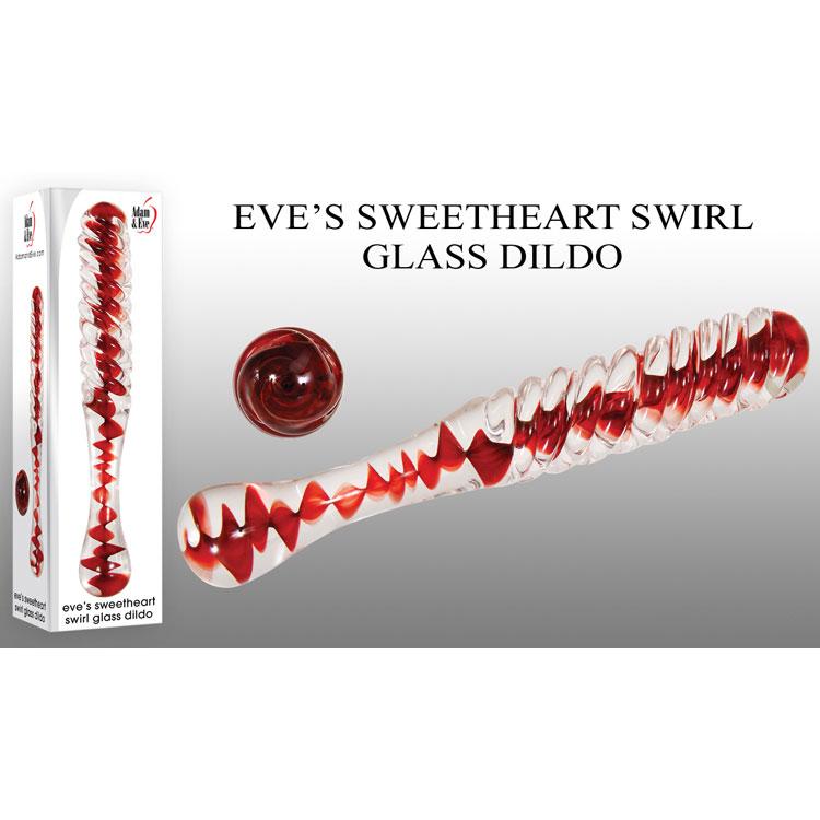 EVE-S-SWEETHEART-SWIRL-GLASS-DILDO