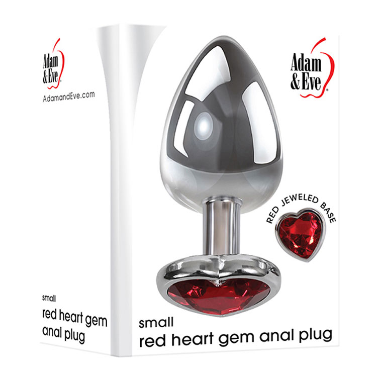 SMALL-RED-HEART-GEM-ANAL-PLUG