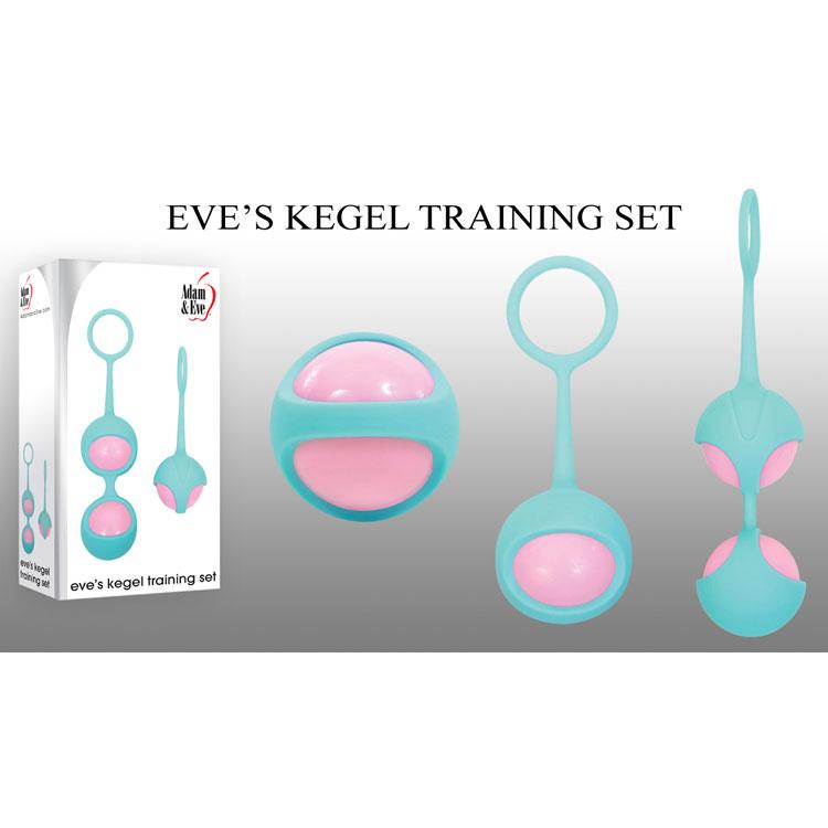 EVE-S-KEGEL-TRAINING-SET