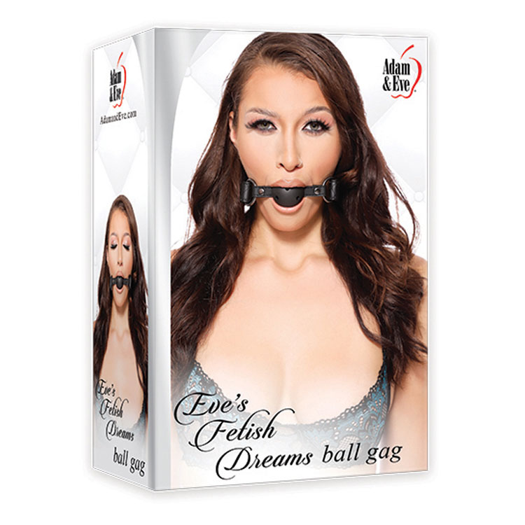 EVE-S-FETISH-DREAMS-BALL-GAG
