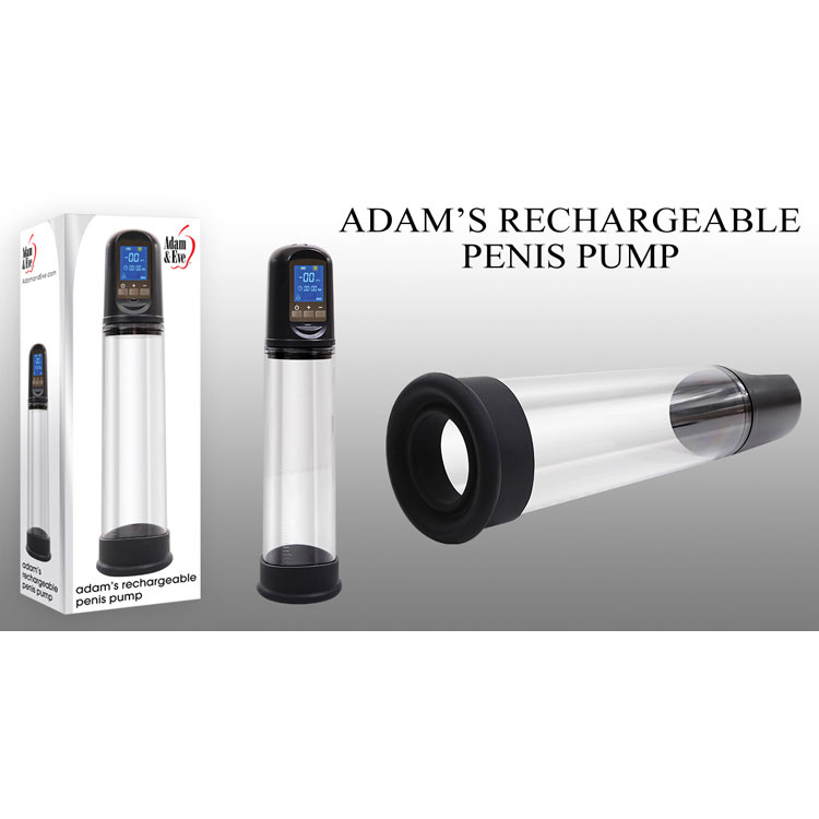 ADAM-S-RECHARGABLE-PENIS-PUMP