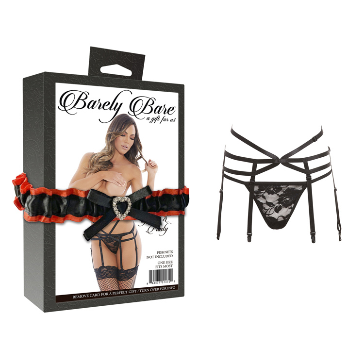 STRAPPY-GARTER-AND-PANTY