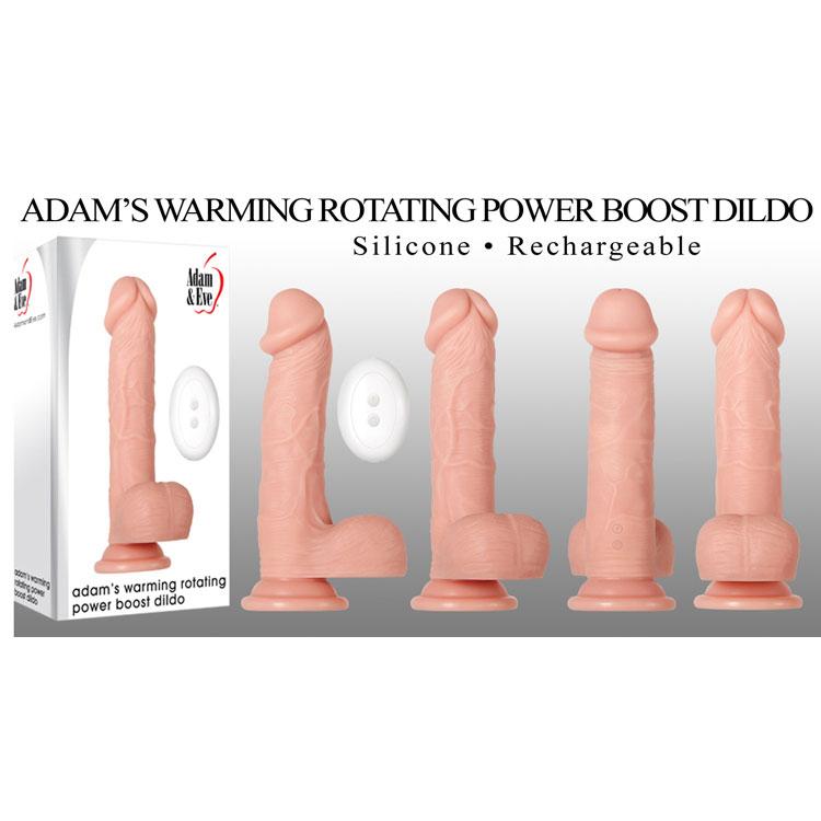 ADAM-S-WARMING-ROTATING-POWER-BOOST-DILDO-7-5-