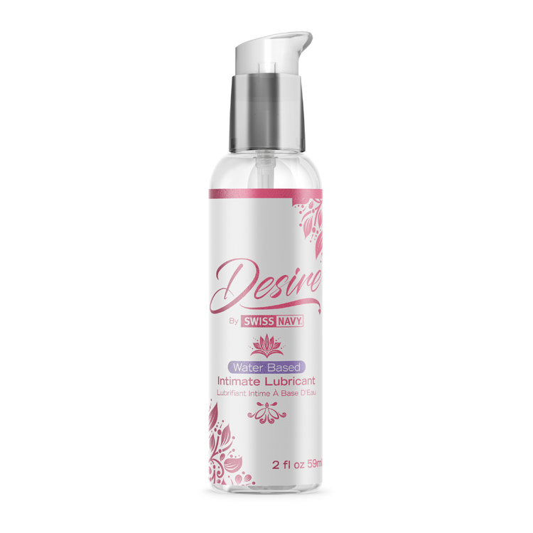 Desire-Water-Based-Intimate-Lubricant-2-Oz