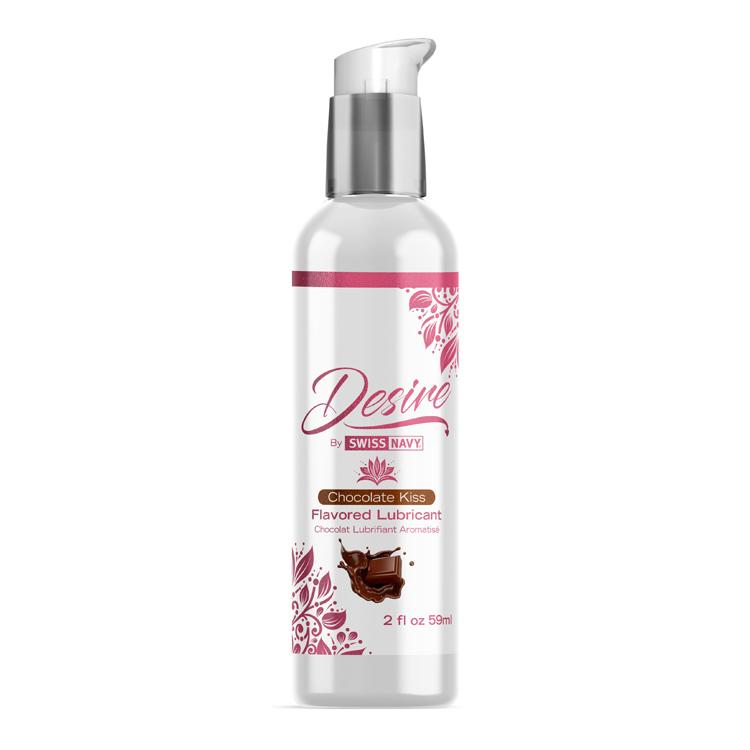 Desire-Chocolate-Kiss-Flavored-Lubricant-2-Oz