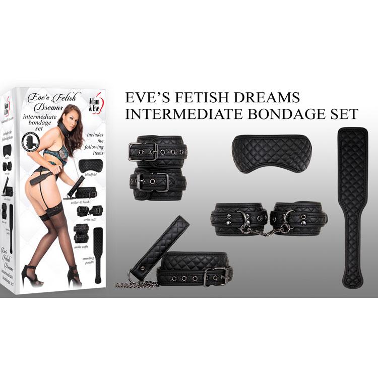 EVE-S-FETISH-DREAMS-INTERMEDIATE-BONDAGE-SET