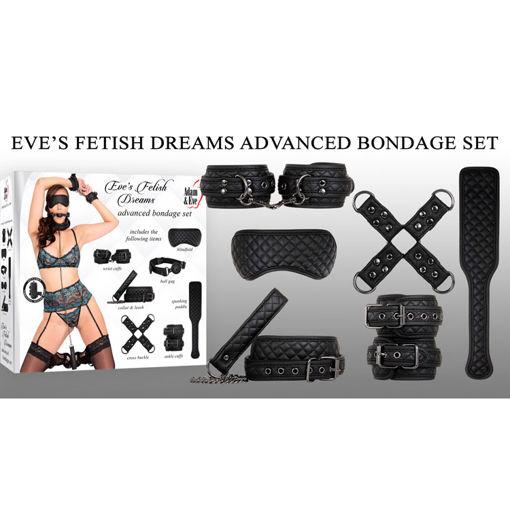 EVE-S-FETISH-DREAMS-ADVANCED-BONDAGE-SET
