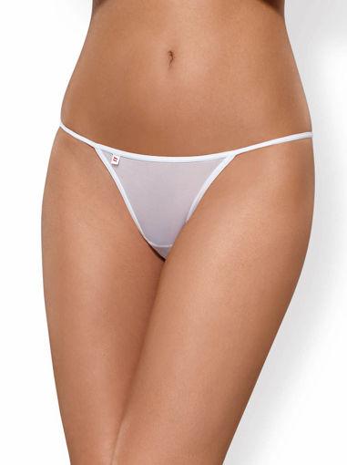 Image de Luiza  - Uniquely Designed Sexy Thong - L/XL