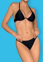 Image de Paralia  - Push Up, Thong Bikini - M