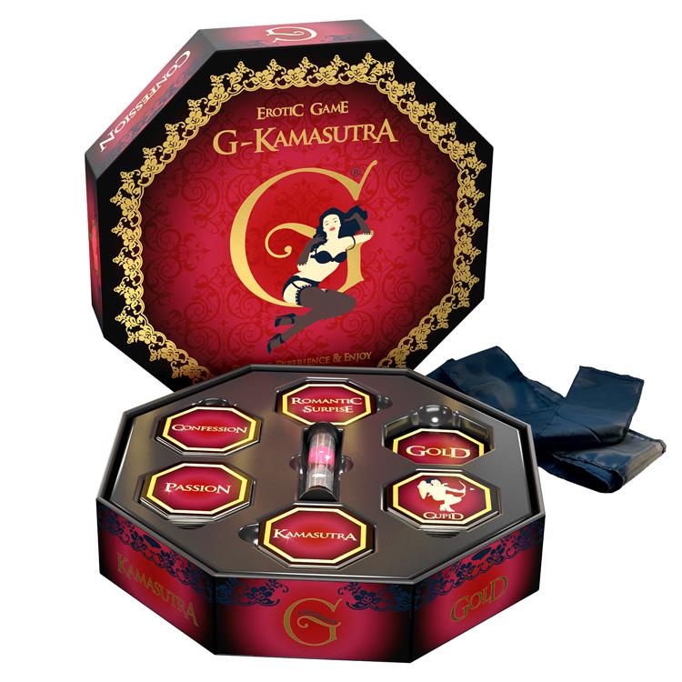 G-KAMA-SUTRA-BILINGUAL-GAME
