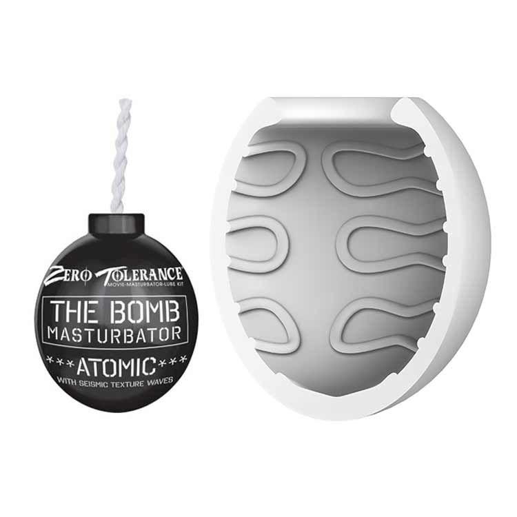 THE-BOMB-MASTURBATOR-ATOMIC