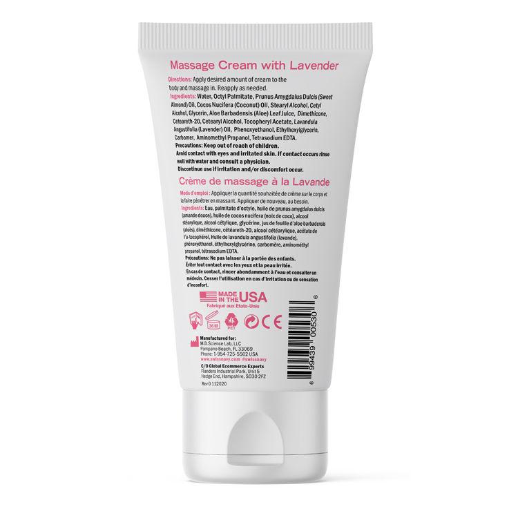 Desire-Massage-Cream-W-Lavender-5-Oz