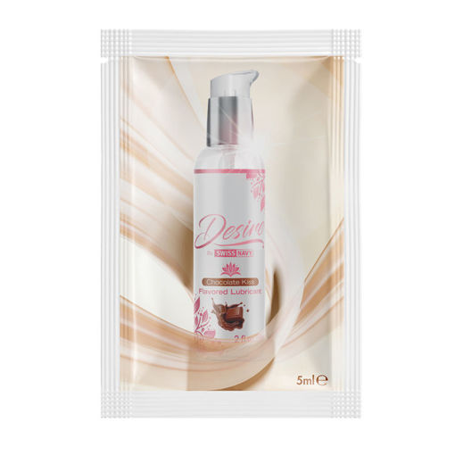 Desire-Chocolate-Kiss-Flavored-Lubricant-5ml