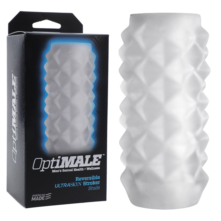 OptiMALE-Reversible-ULTRASKYN-Stroker-Studs